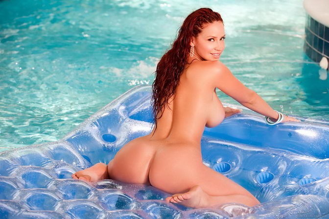 bianca beauchamp wallpaper. Bianca Beauchamp Wallpaper.