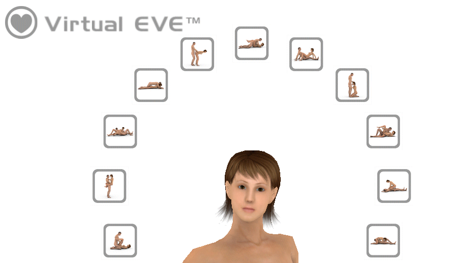 Virtual Eve Sex 51