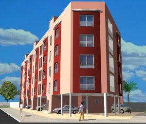 Votre appartement neuf pour un prix raisonable mariste - Prix pour meubler un appartement ...