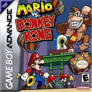 http://3.bp.blogspot.com/_7Fm1MWUWTLM/SfFKL43o7wI/AAAAAAAAAZg/5SMyT5E6rR8/s320/mario-vs-donkey-kong-gba.439985.jpg