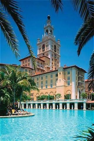 The straw buyer the miami herald delivers fail that is for Is biltmore estate haunted