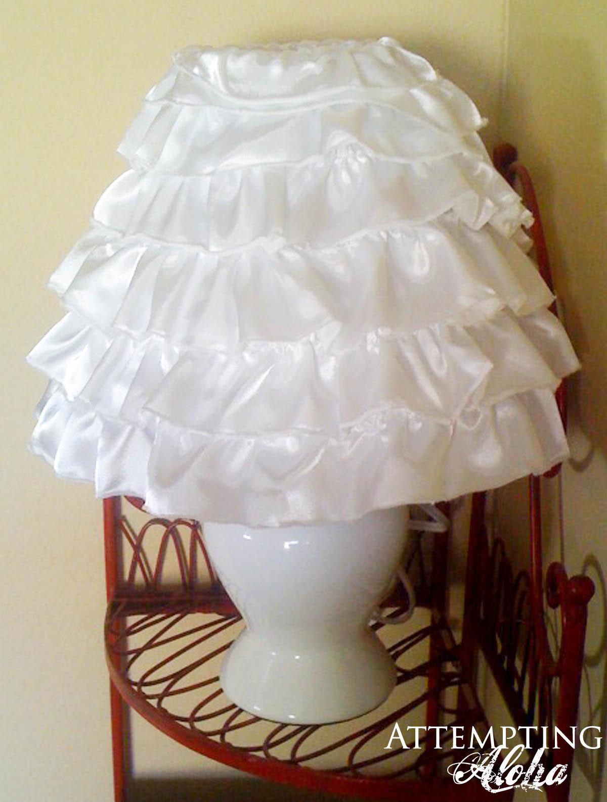 http://3.bp.blogspot.com/_7GDWF1D9h2o/TSWS8wWtaEI/AAAAAAAAAXM/Q7mhf_HxlUQ/s1600/Ruffle+Lamp+Aloha+A.jpg