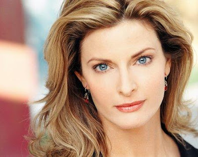 Joan Severance couple