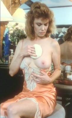 marilyn colleen nude porn