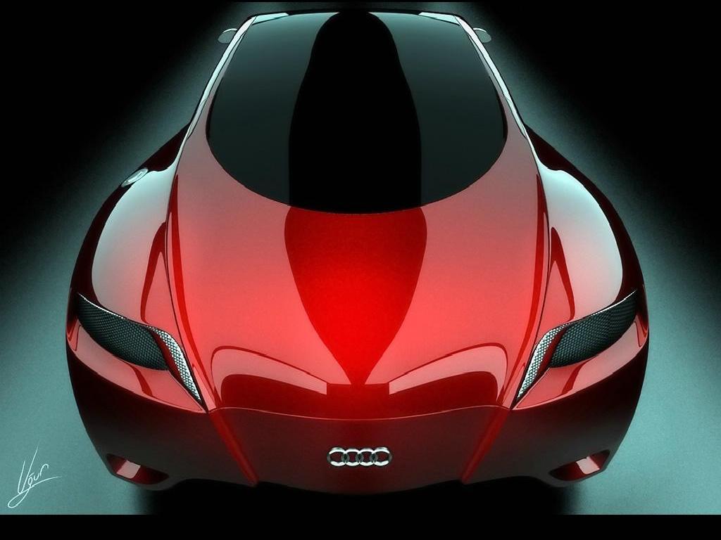 Supercar 69