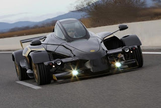 expensive modif Tramontana