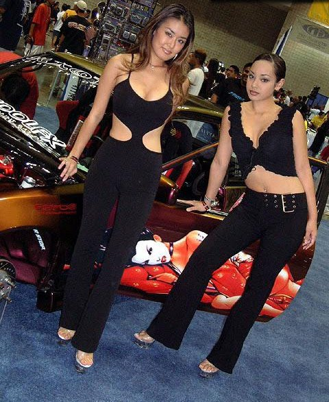 TAG : CAR GIRLS,CAR WALLPAPER, CAR REVIEW, OTOMOTIVE CONTEST,