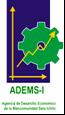 ADEMS-I