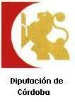 Diputación de Córdoba (España)