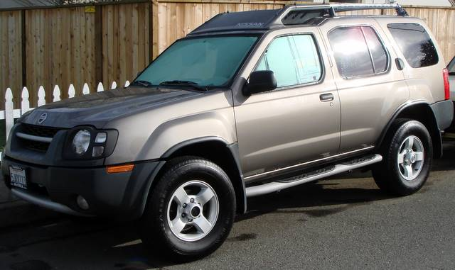 free manual modul owners manual 2004 nissan xterra guide rh modulmanual blogspot com 2004 nissan xterra manual transmission 2004 nissan xterra owner's manual