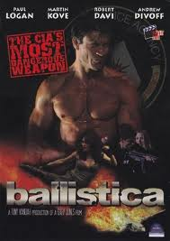 download BALLISTICA