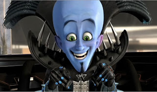 downloads MEGAMIND