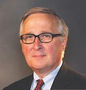 CSIS Director