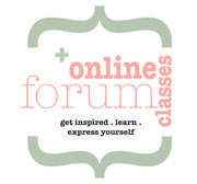 SNC's FORUM HERE