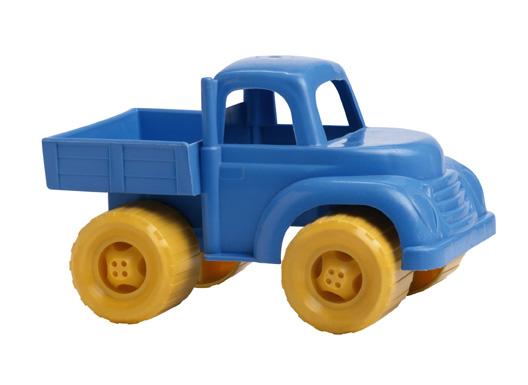 Football Toy Trucks : Julien s world my toy list