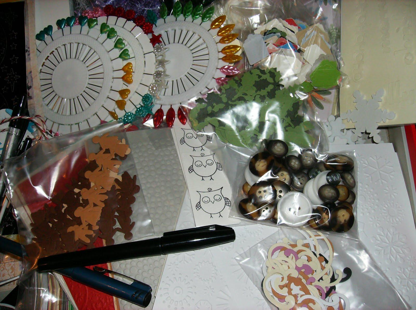 gaver til forældre afgift