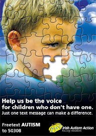 Help Us Be The Voice For Those Who Have None