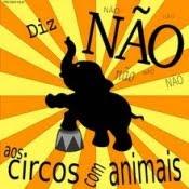 Por um circo sem animais