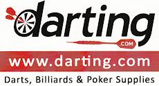 darting.com