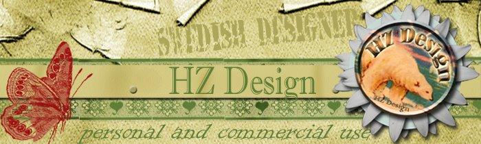 HZ Design