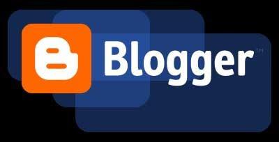 http://free--gamer.blogspot.com