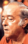 Vinícius de Moraes
