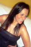 Silvia Regina Costa