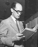 Carlos Drummond de Andrade