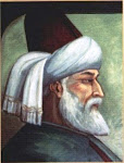 Jalaluddin Rumi