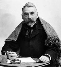Stéphane Mallarmé