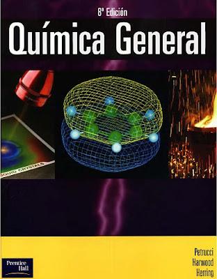 Quimica+General+Petrucci+8+edicion Quimica   Petrucci
