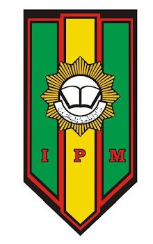 Lambang IPM