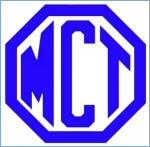MCT, Taibilla, privatización