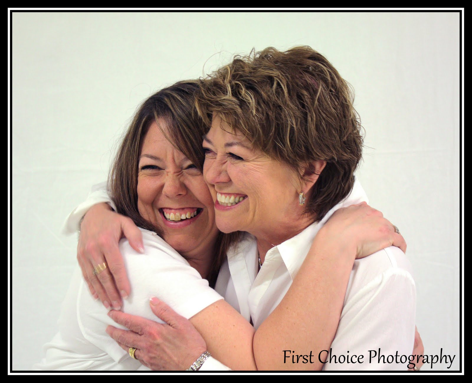 First choice photography the stouder family for First choice family