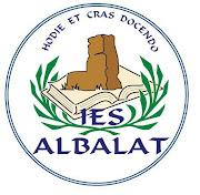 I.E.S. ALBALAT