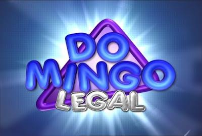 http://3.bp.blogspot.com/_7I5nCXuIlps/Shq8LHnWXxI/AAAAAAAAX18/7K2IRzLsfwE/s400/domingo_legal+1.jpg