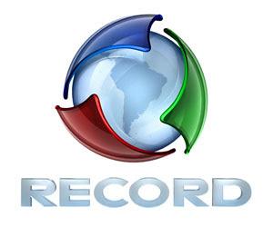 http://3.bp.blogspot.com/_7I5nCXuIlps/Sp9odjAH6EI/AAAAAAAAbd8/na3HM-uLlyU/s400/record.jpg