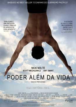 Baixar Filme Poder Além da Vida   Dublado Download