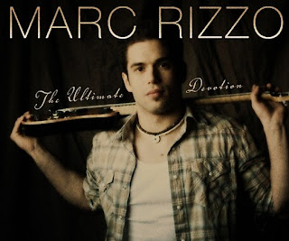 Marc Rizzo - The Ultimate Devotion