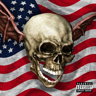 Avenged Sevenfold - Critical Acclaim (Single)