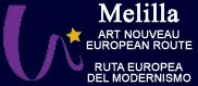 ART NOUVEAU EUROPEAN ROUTE