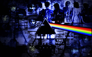 Awesome Band Photos And Wallpapers 2010