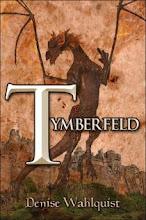 Tymberfeld