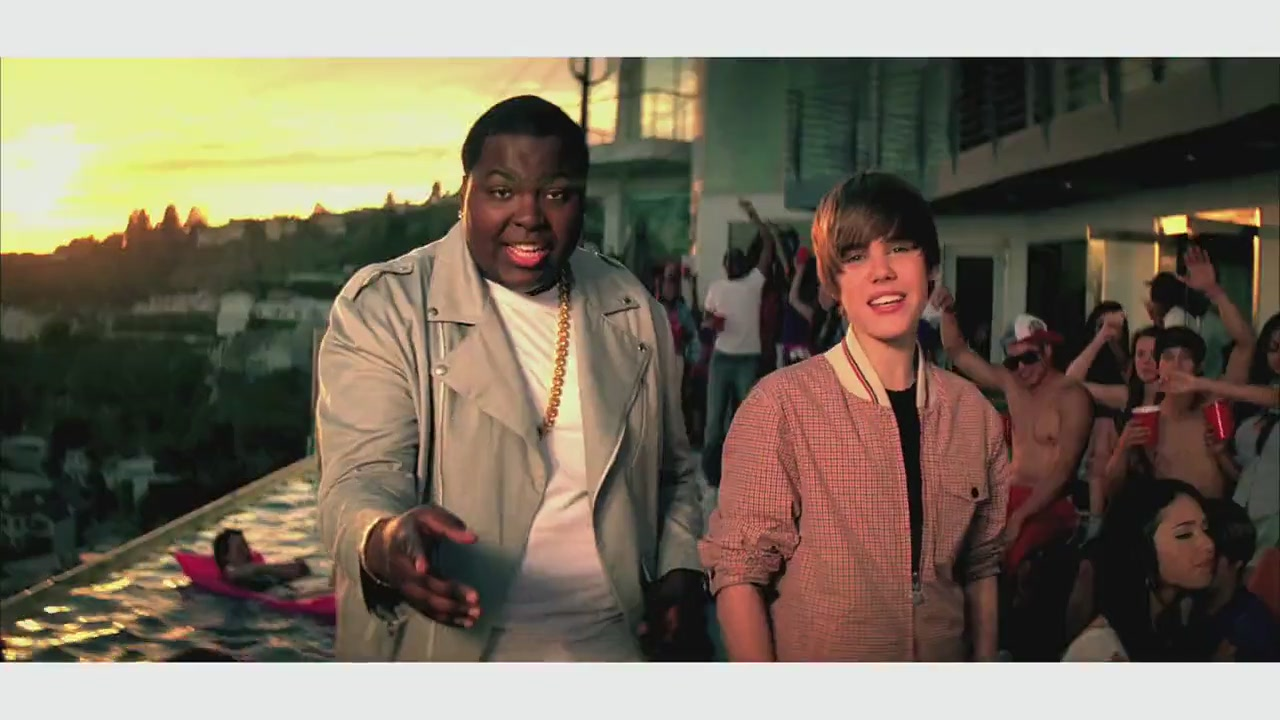 Sean+Kingston+ft.+Justin+Bieber+-+Eenie+Meenie+(EMVHDVIDEOS).jpg