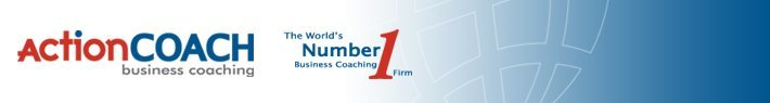 Business COACH Reggie Shropshire's ActionCOACH Blog Wilmington NC