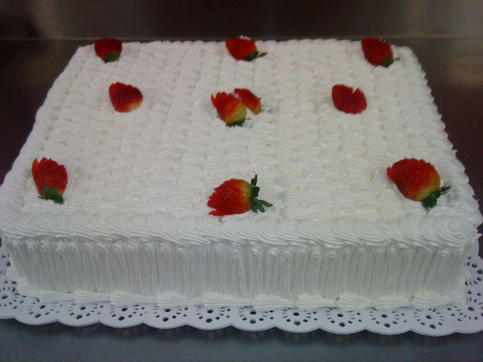 Tortasdecoradasymesasdulces for Decoracion de tortas caseras