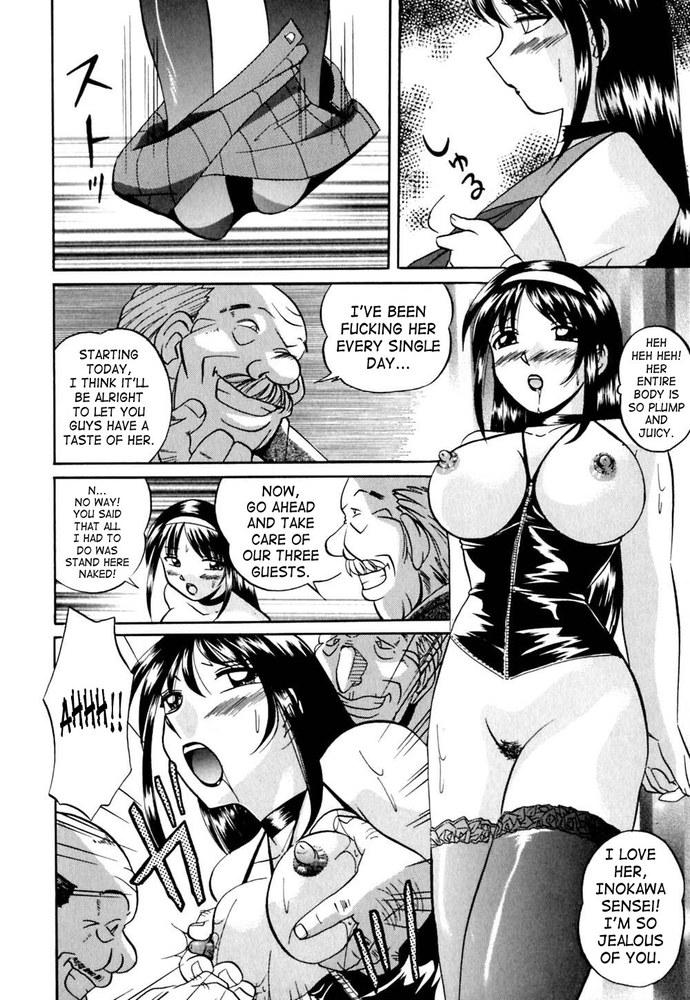 Wedge+of+Lust+by+Chuuka+Naruto+ +English+hentai+manga 2 Debbe Dunning. 4862 views; 640 x 480 px; 83.77 kb