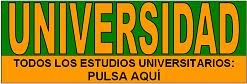TODOS LOS ESTUDIOS UNIVERSITARIOS