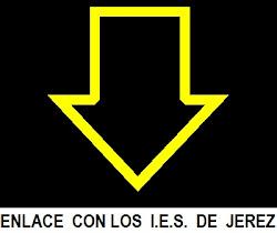 ENLACES A TODOS LOS IES DE JEREZ