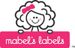 Product Review: Mabel's Labels